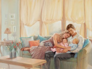 6.2.Семейн психол